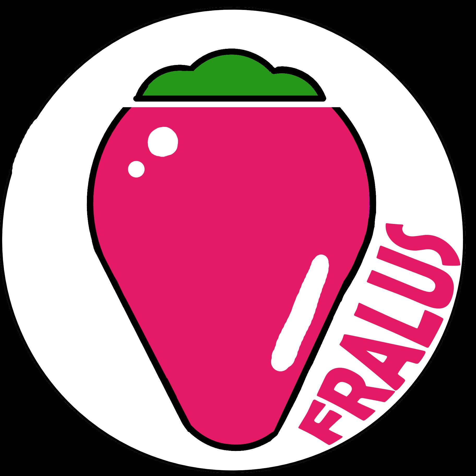 Fralus